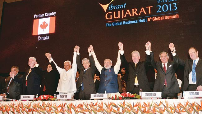narendramodi-businesssummit
