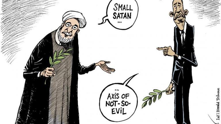 NuclearDeal