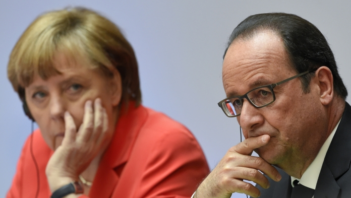 merkel-hollande-meet