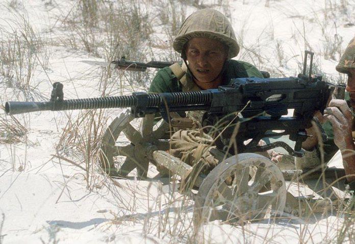 goryunov-sg43-heavy-machine-gun