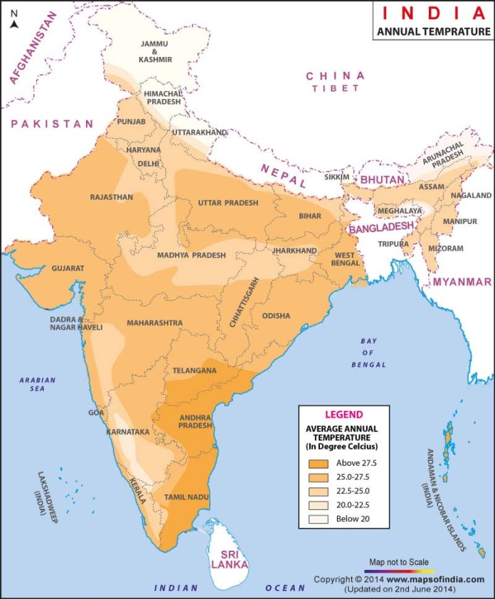india-map-annualtemperature.jpg