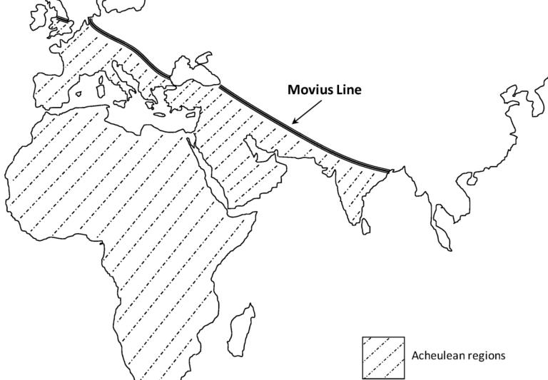 Movious Line