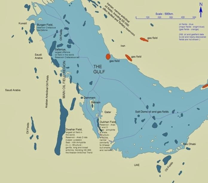 12QTR-Gulf-Oilfields-Labelled-m