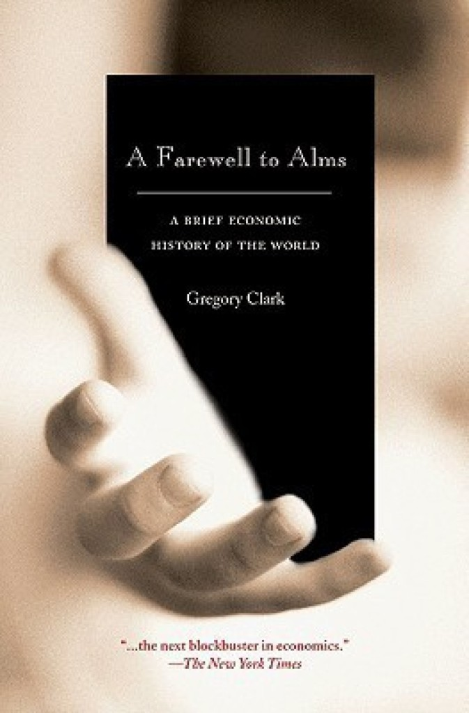 a-farewell-to-aims-a-brief-economic-history-of-the-world-original-imaeajqyy72xac6g