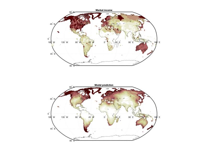ClimateModel.png