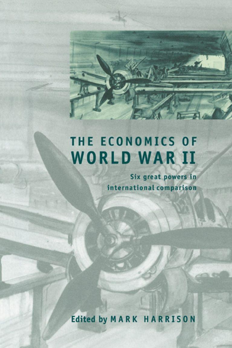 the-economics-of-world-war-ii.jpg