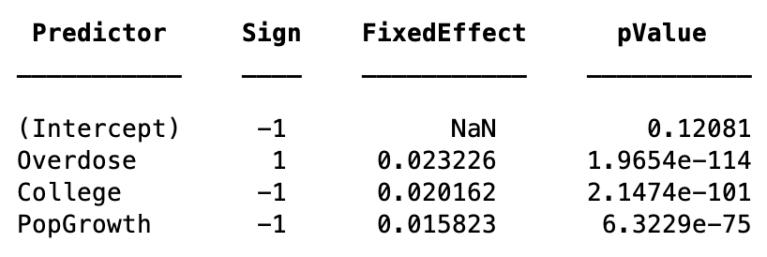 three-factor-model.png