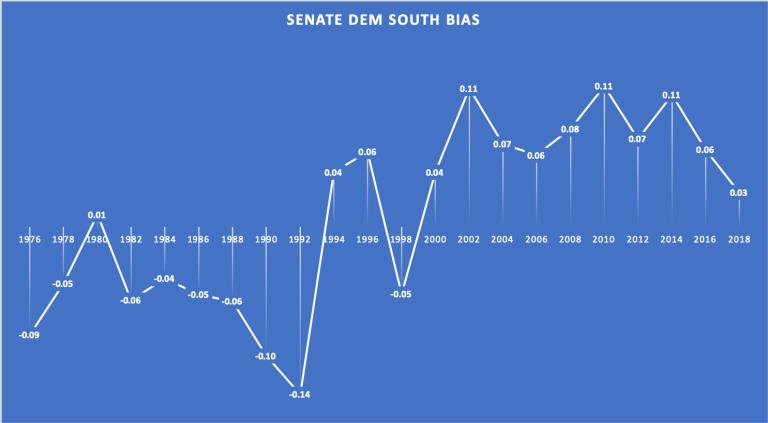 Senator.png