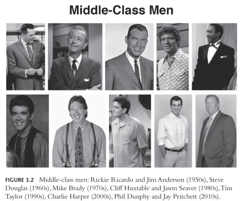 Middle class men.png