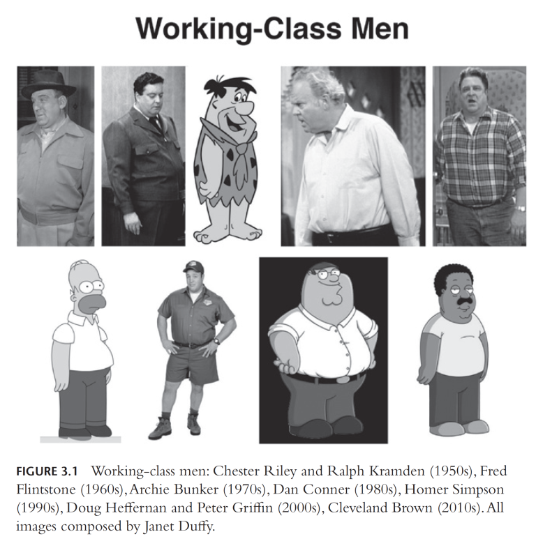 Working class men.png